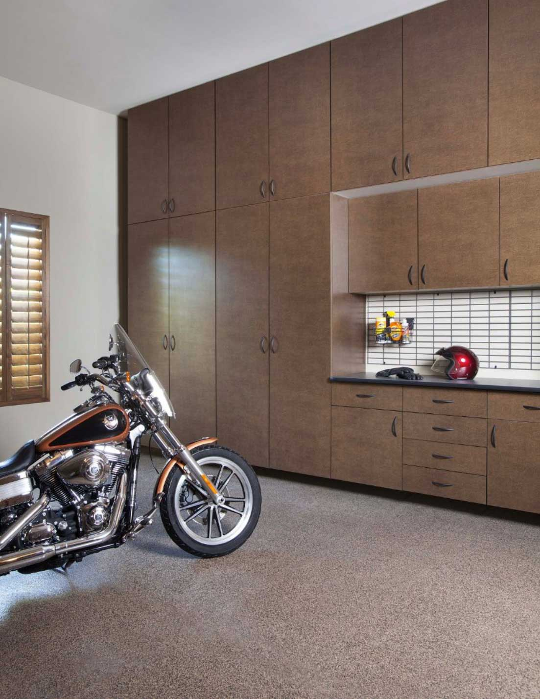 Bronze-Extra-Tall-Cabinets-Inset-Workbench-Motorcycle-Mojave-Floor-Costa.jpg