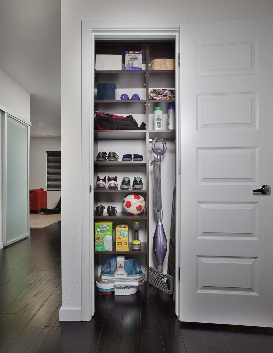 Chocolate-Pear-Shelves-in-Utility-Closet.jpg