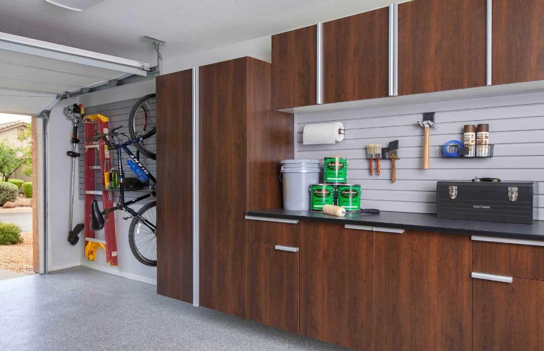 Coco-Cabinets-Extruded-Handles-Ebony-Counter-Slatwall-Smoke-Floor-ANGLE-Fetch.jpg