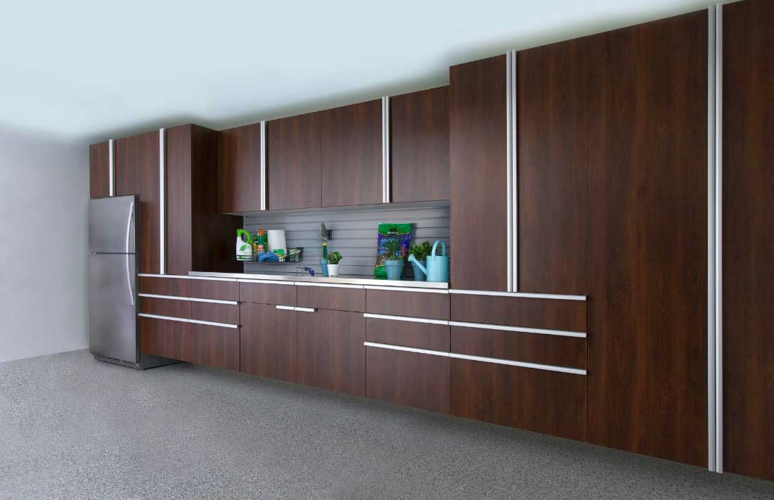Coco-Garage-Extruded-Handles-Stainless-Workbench-Slatwall-Smoke-Floor-ANGLE-Fetch.jpg