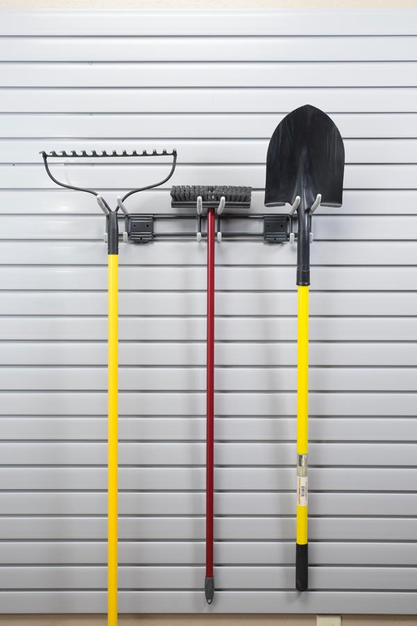 Long-Tool-Bar-FULL.jpg
