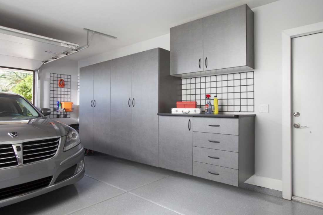 Pewter-Cabinets-with-Workbench-Grey-Car.jpg
