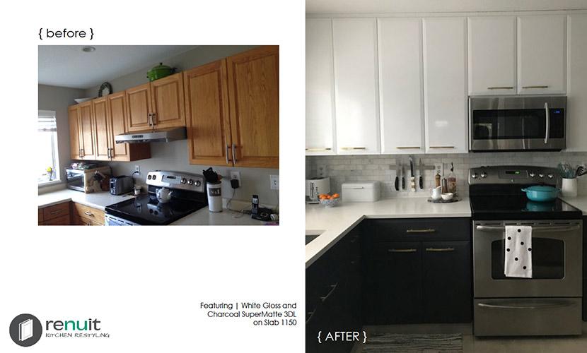 Renuit-Refacing-Cabinets.jpg