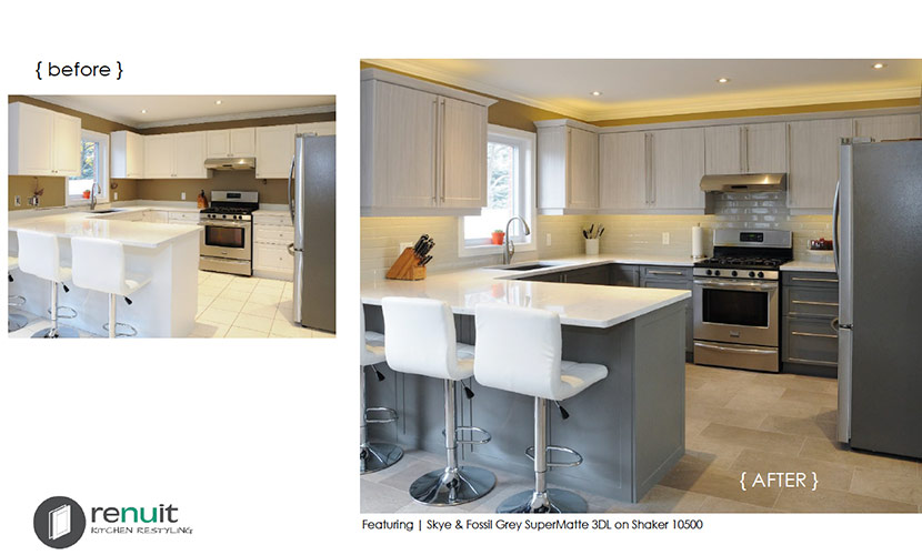 Renuit-Skye-Cabinets.jpg