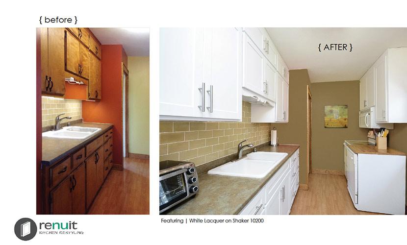 Renuit-kitchen-Cabinets.jpg