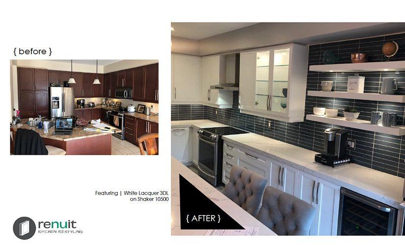 Renuit-kitchen-restyle-e1565642112220.jpg