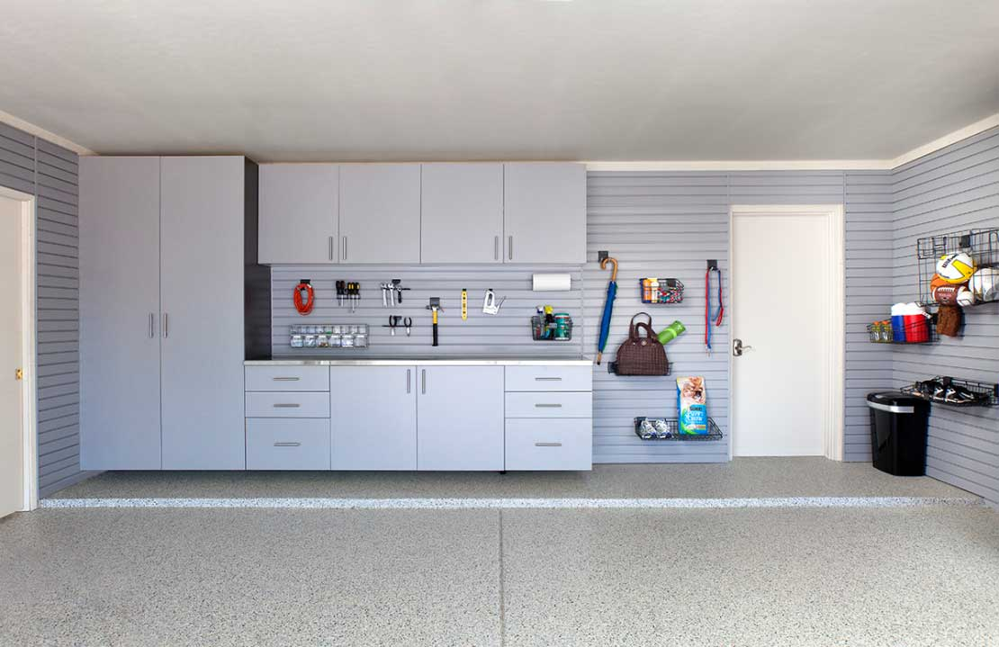 Silver-Cabinets-Stainless-Counter-Grey-Slatwall-Grab-n-Go-Barker.jpg