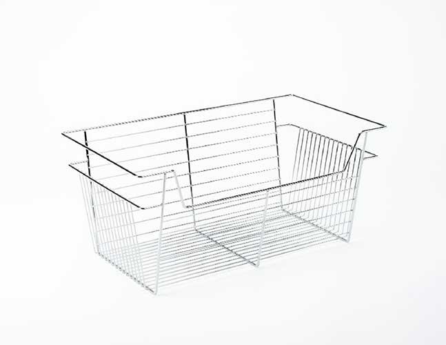 Sliding-Basket-Chrome.jpg