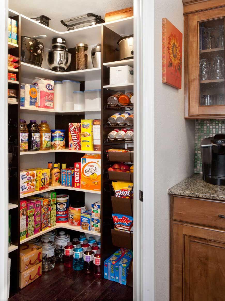 White-Corner-Shelf-Pantry-with-Chocolate-Pear-Side-Panels-Eric-2012.jpg