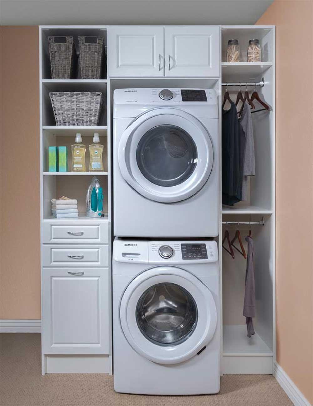 White-Raised-Panel-Laundry-Room.jpg