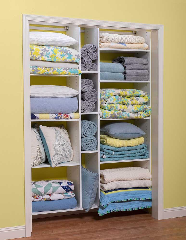 White-linen-closet-angle-April-2014.jpg