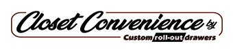 Closet-Convenience-Logo.jpg