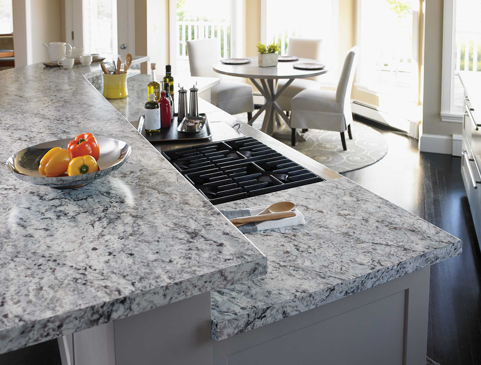 24_HPL_White-Ice-Granite_9476.jpg