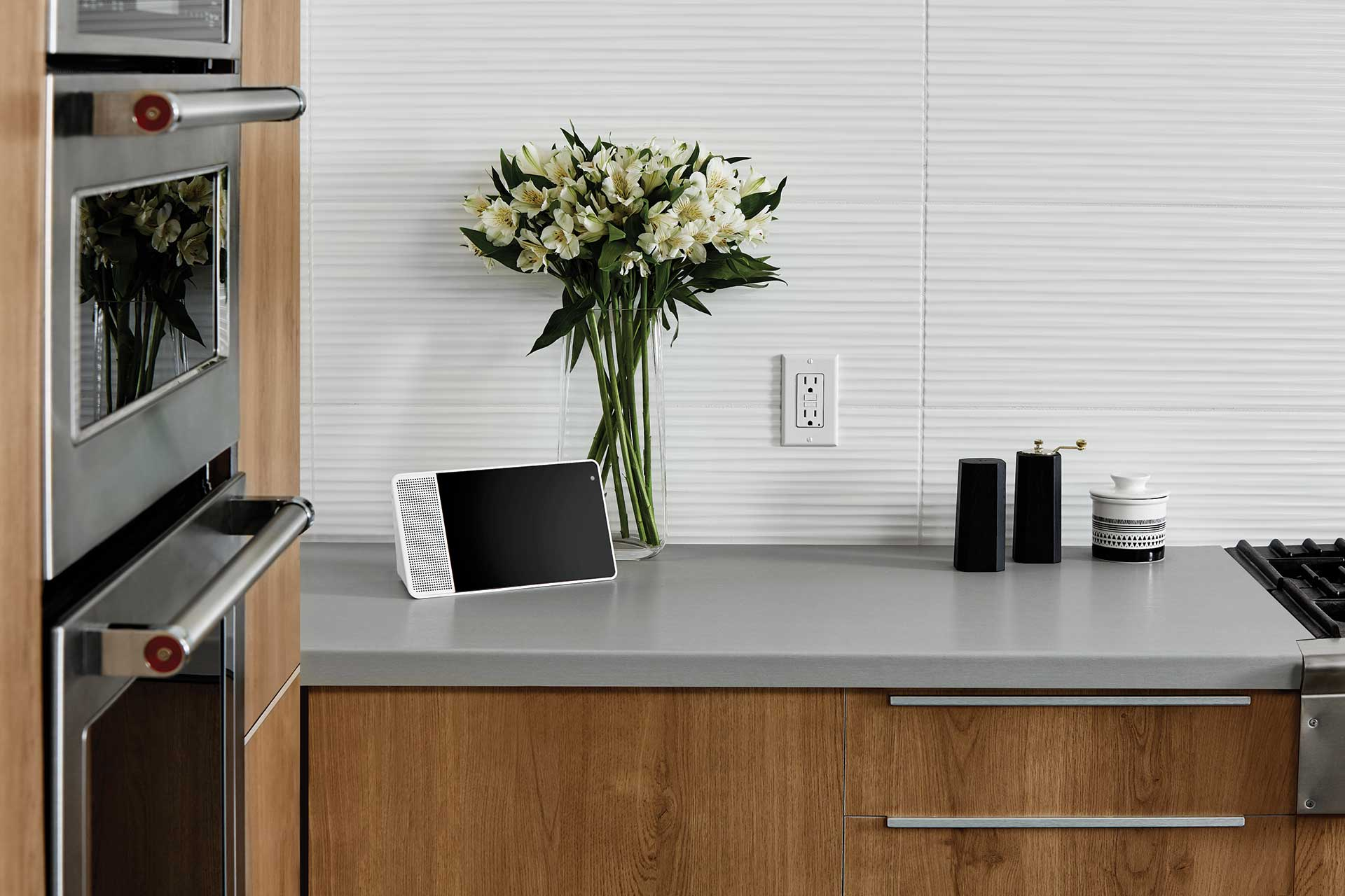 9319-BH-Stainless-kitchen-countertop-9312-NG-Planked-Urban-Oak.jpg
