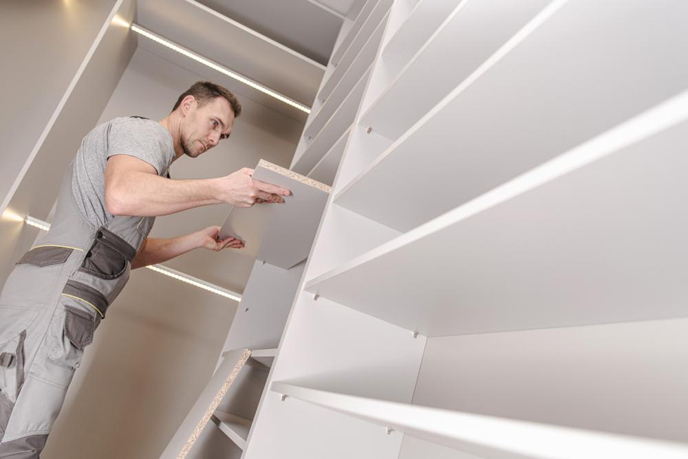 Advantages-of-custom-closet