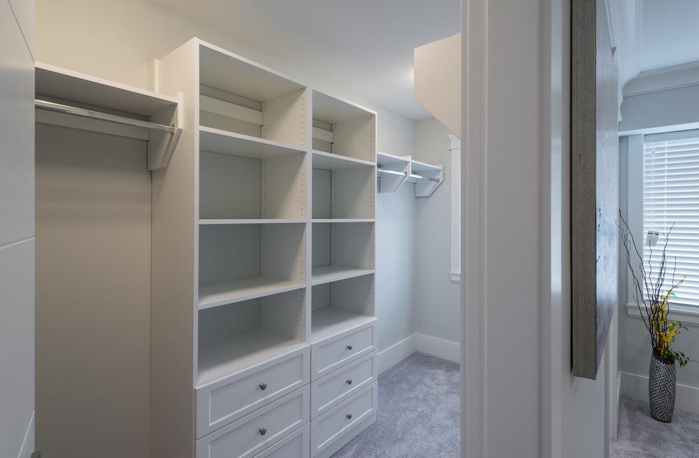 Benefits-of-custom-closet