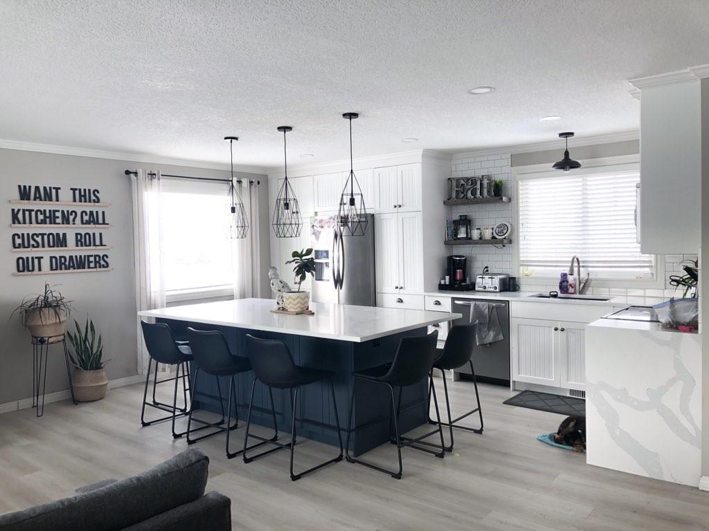 kitchen-reface-1.jpg