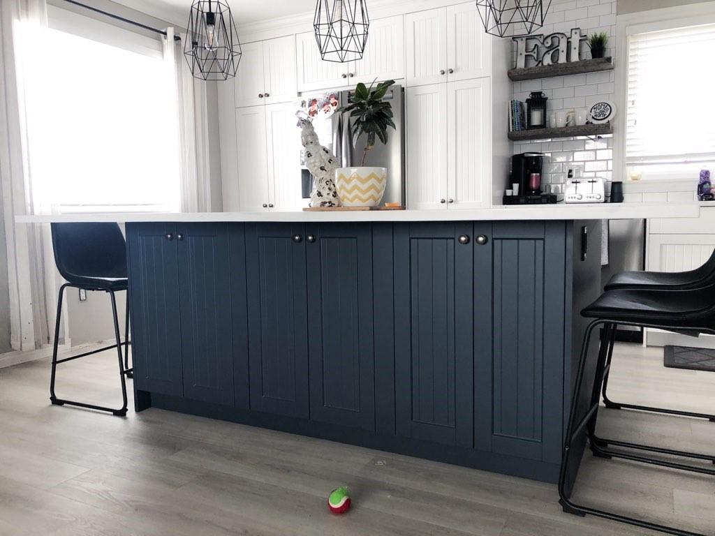 kitchen-reface-2.jpg