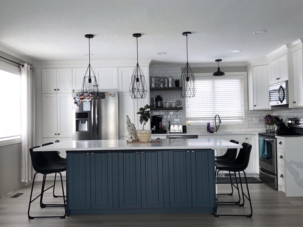 kitchen-reface-3.jpg