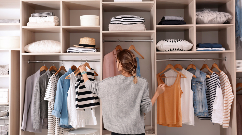 custom-roll-out-drawers-tips-on-keeping-your-clothes-looking-brand-new